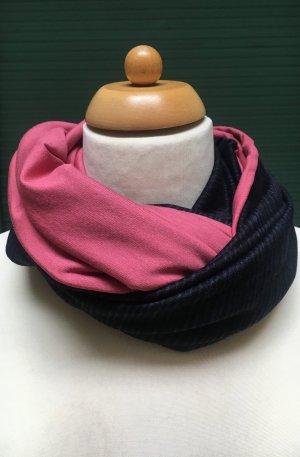 női kényelmes kifordítható körsál
