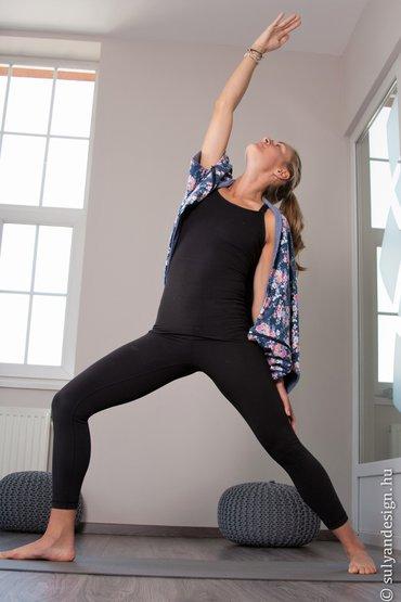 sulyandesign_yoga_1-45